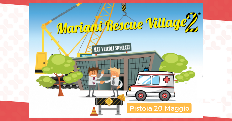 Mariani Rescue Village